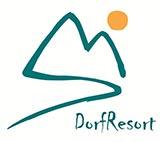 Dorfresort_Logo_160