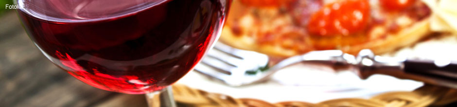 Gastronomie_Fotolia_41292585_S