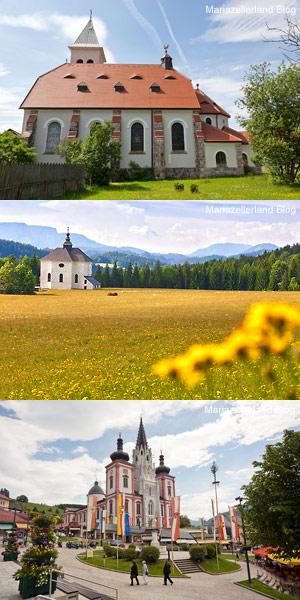 Mitterbach_Mariazell