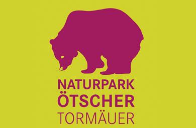 Naturpark-Cafe