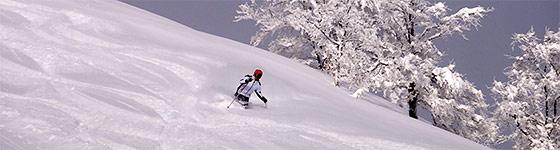 Skifahren-Gemeindealpe_DSC05331
