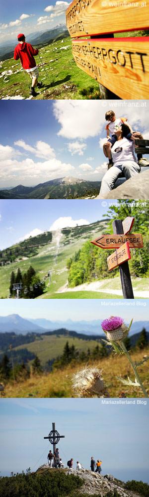 Wandern_Gemeindealpe
