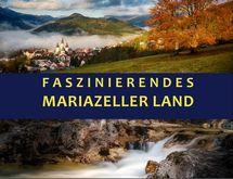 Faszinierendes Mariazellerland_neu