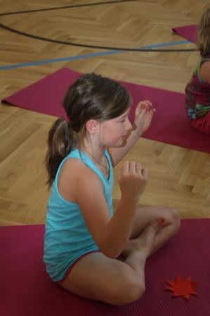 20130805 Yoga (10)