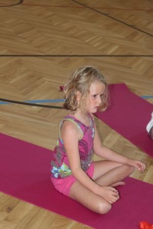 20130805 Yoga (11) - Kopie