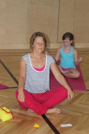 20130805 Yoga (13) - Kopie