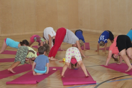 20130805 Yoga (17) - Kopie