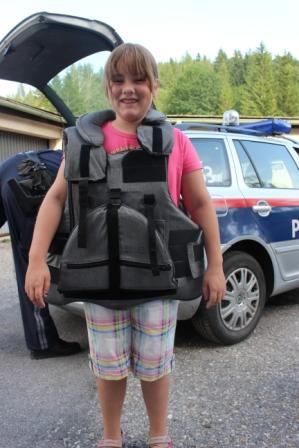20130808 Polizei (37)