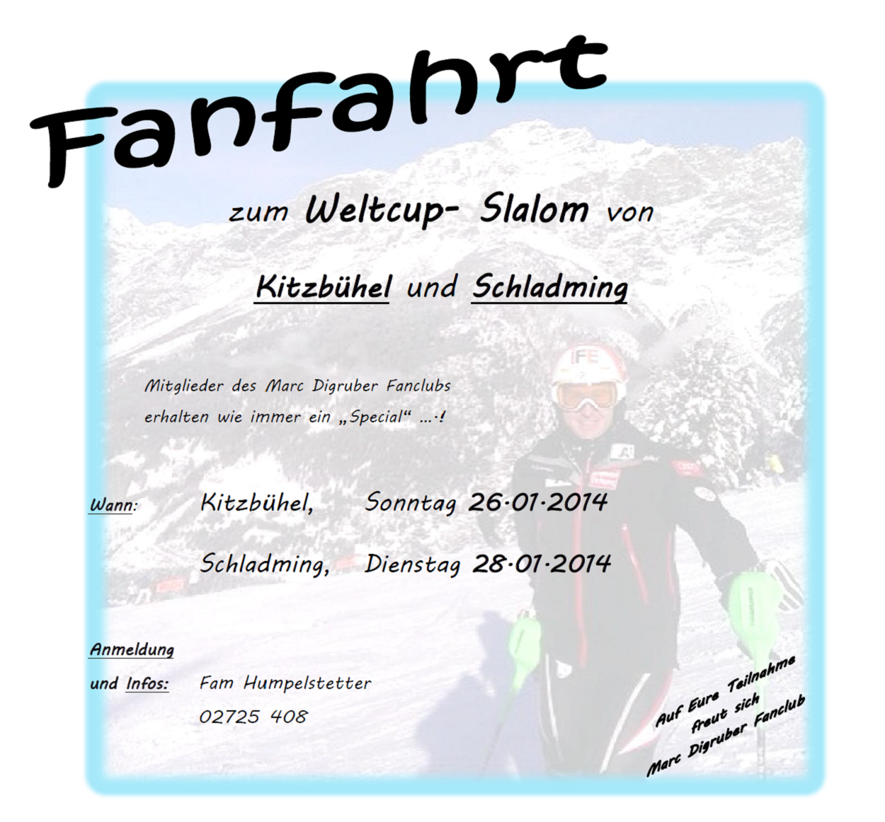 Fanfahrt_Digruber_Marc