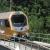 Mariazellerbahn_BB