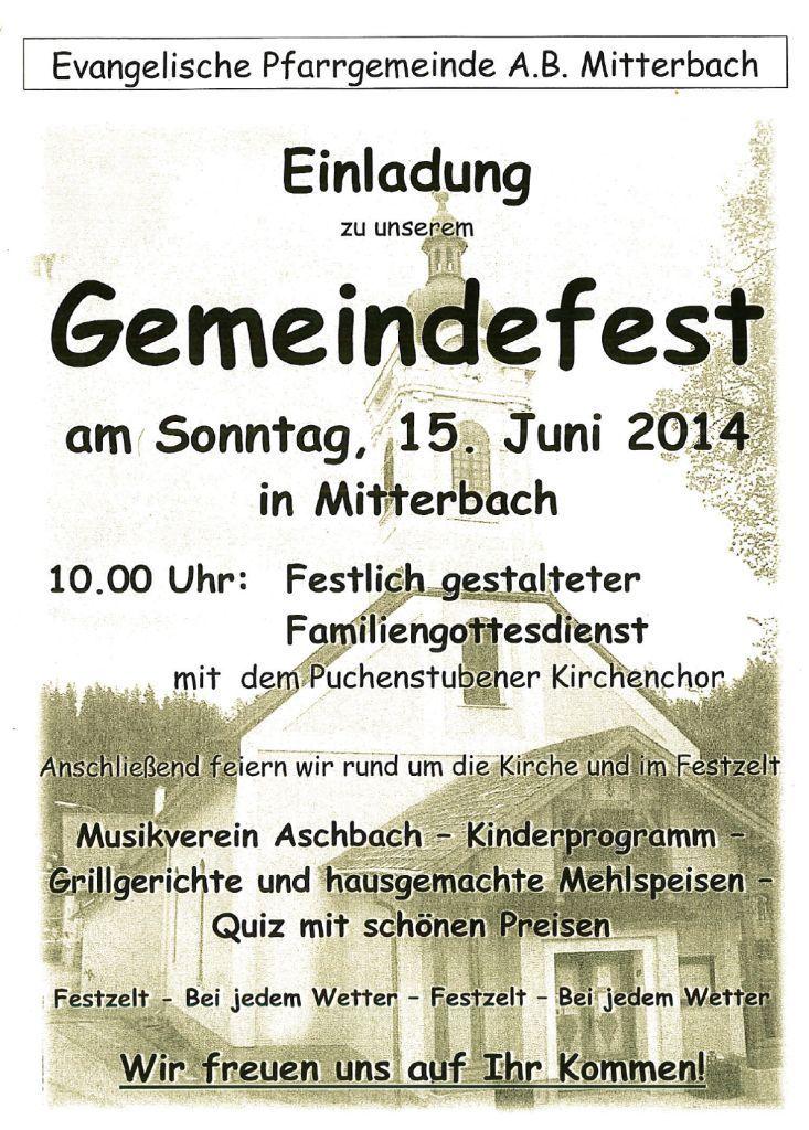 20140615_Gemeindefest