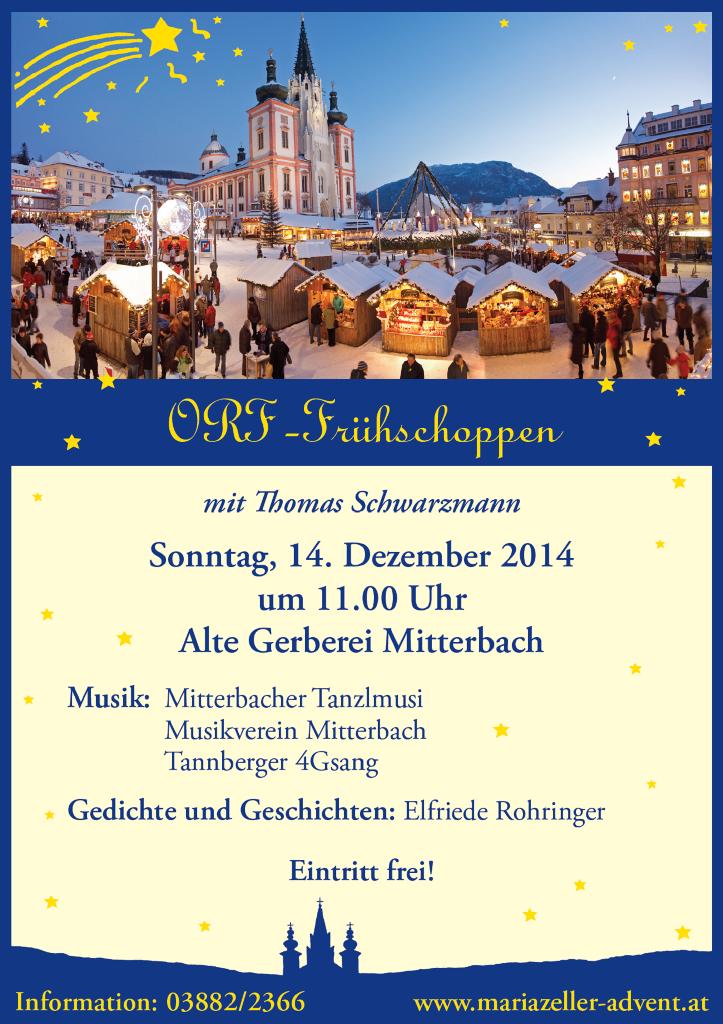 20141214_Frühschoppen