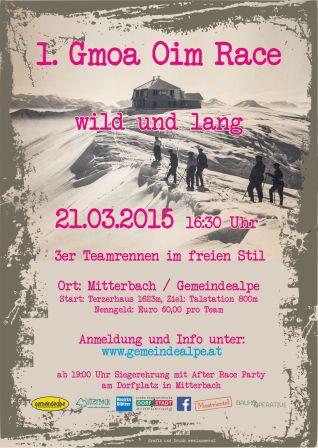 2015_Gmoa Oim Race_WEB