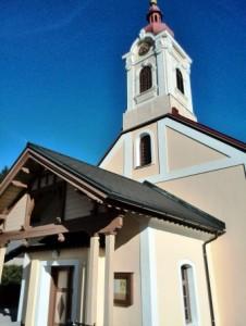 Evangelische_Pfarrkirche