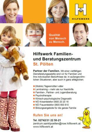 Hilfswerk_Info