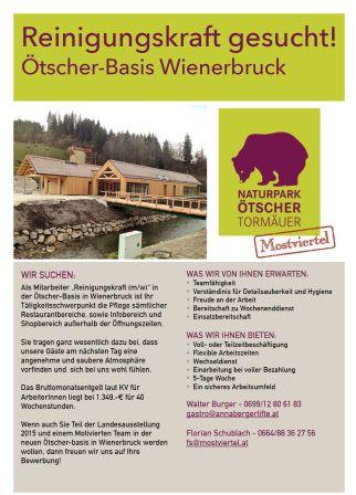 Ötscher_Basis_1