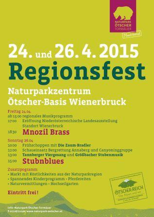 2015_Regionsfest_Info