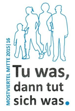 Tu-was-Logo Mostviertel-Mitte_HP