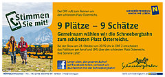 20151021_NÖVOG_Schneebergbahn
