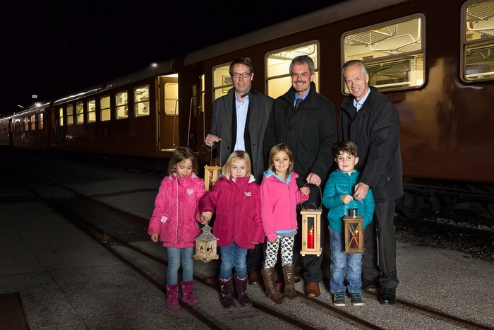 Mariazellerbahn_1