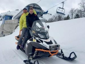 2016_Gemeindealpe_bestes_Skigebiet