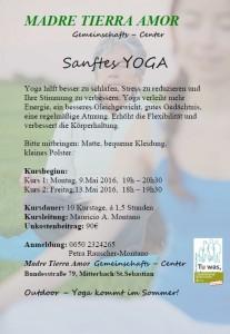 201605_Sanftes Yoga