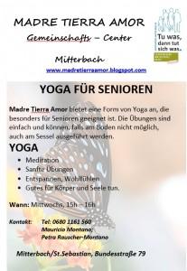 201605_Yoga für Senioren