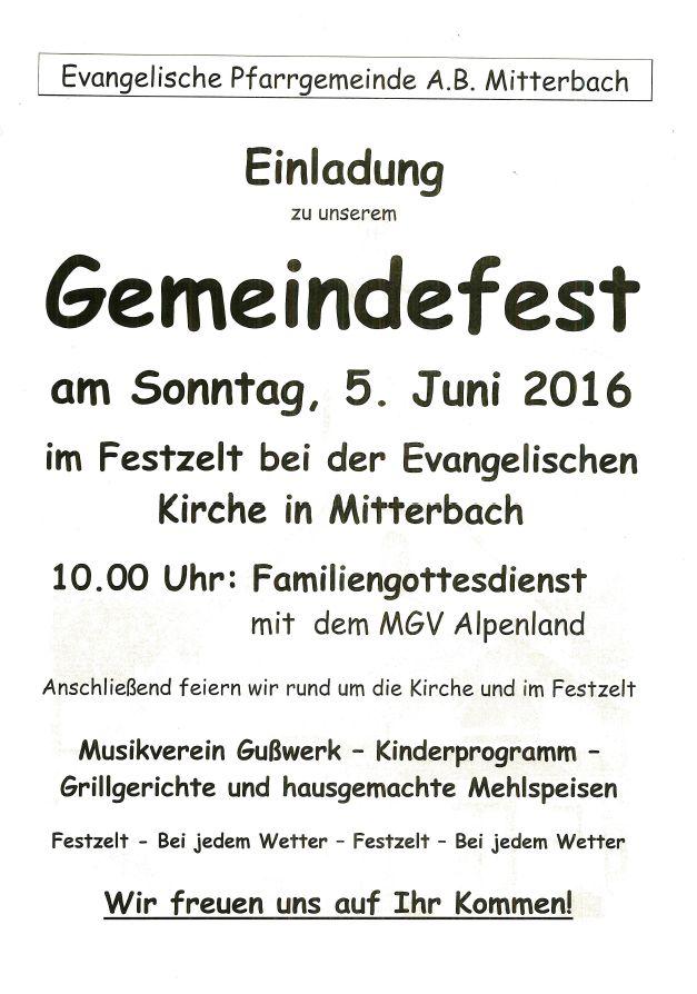 20160605_Gemeindefest