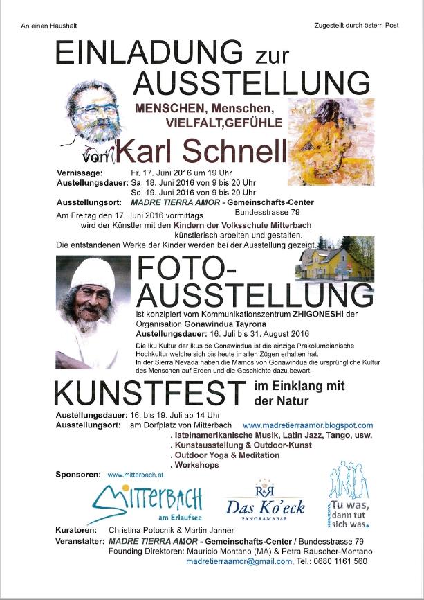 20160617_Ausstellung_Schnell