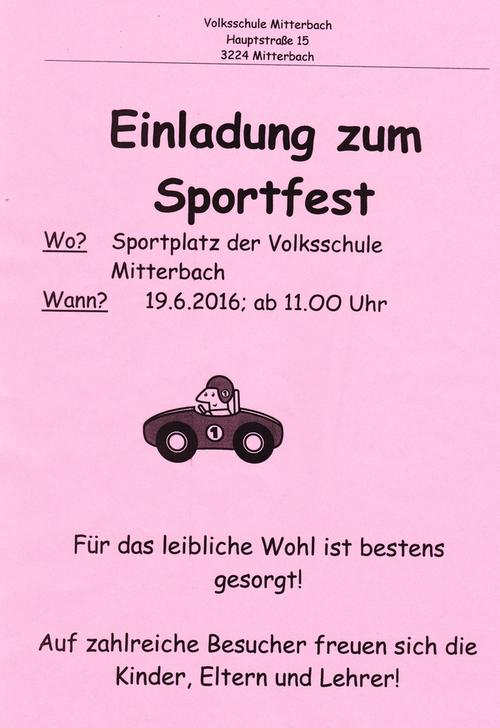20160619_Sportfest