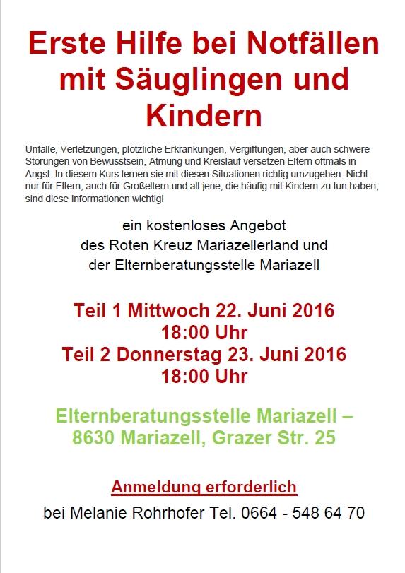20160622_Kindernotfallkurs