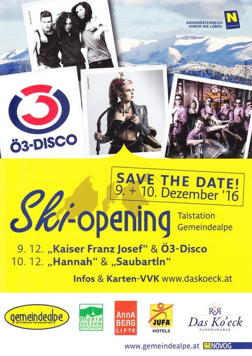 201607_Skiopening