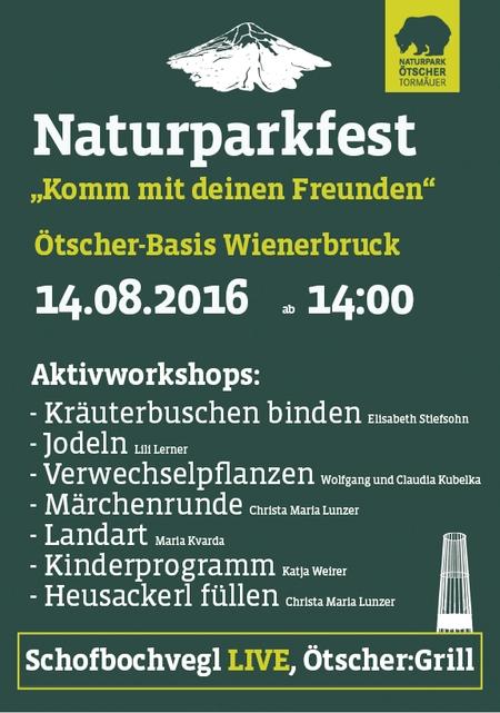 20160814_Naturparkfest