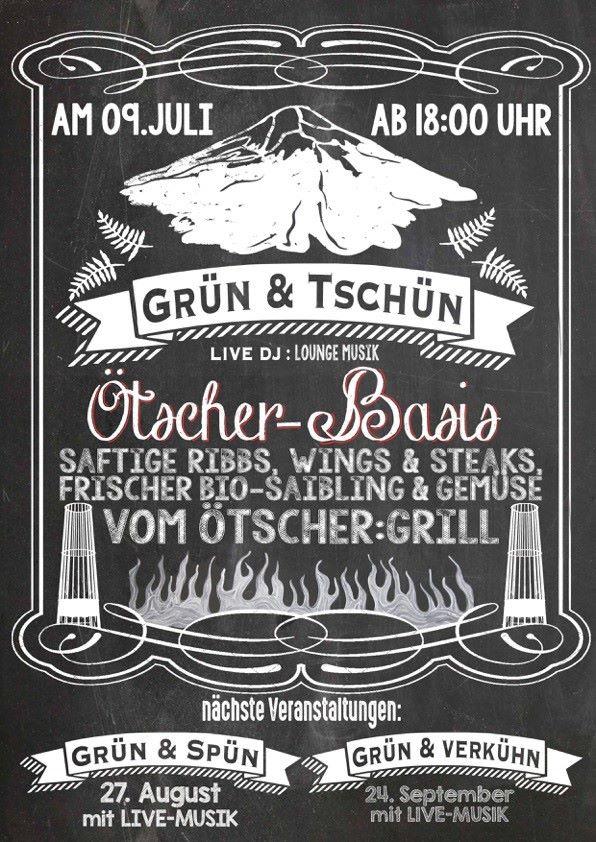 grün_tschün (002)