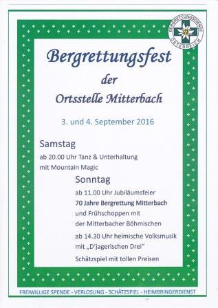 20160903-04_Bergrettungsfest_WEB