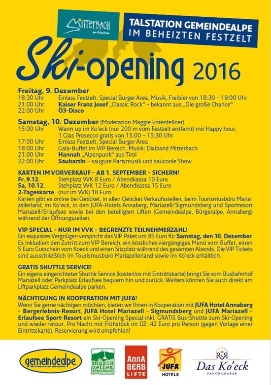 201612_Skiopening