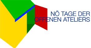 Logo_Tag_Atelier