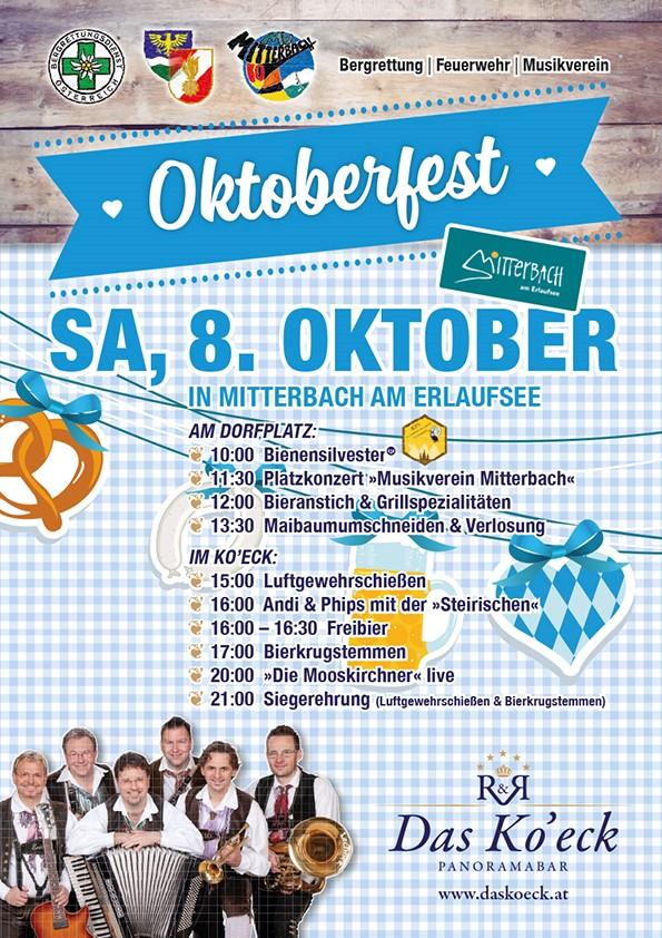 20161008_oktoberfest