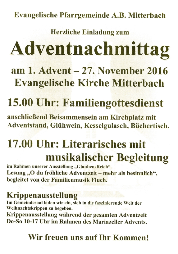 20161127_adventnachmittag