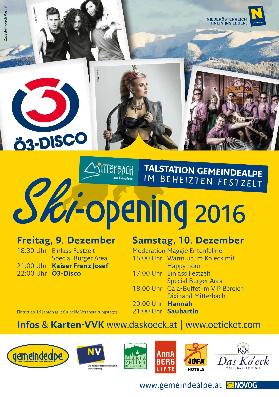 20161209-10_ski-opening_1