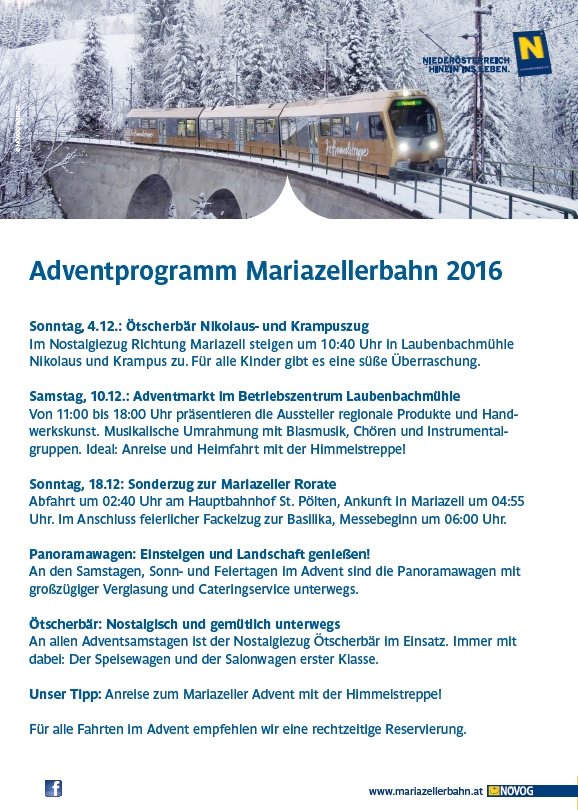 201612_adventprogramm_mariazellerbahn
