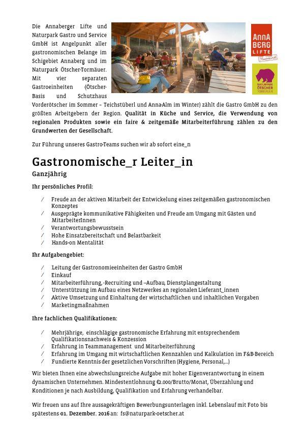 stellenausschreibung_gastro_leitung