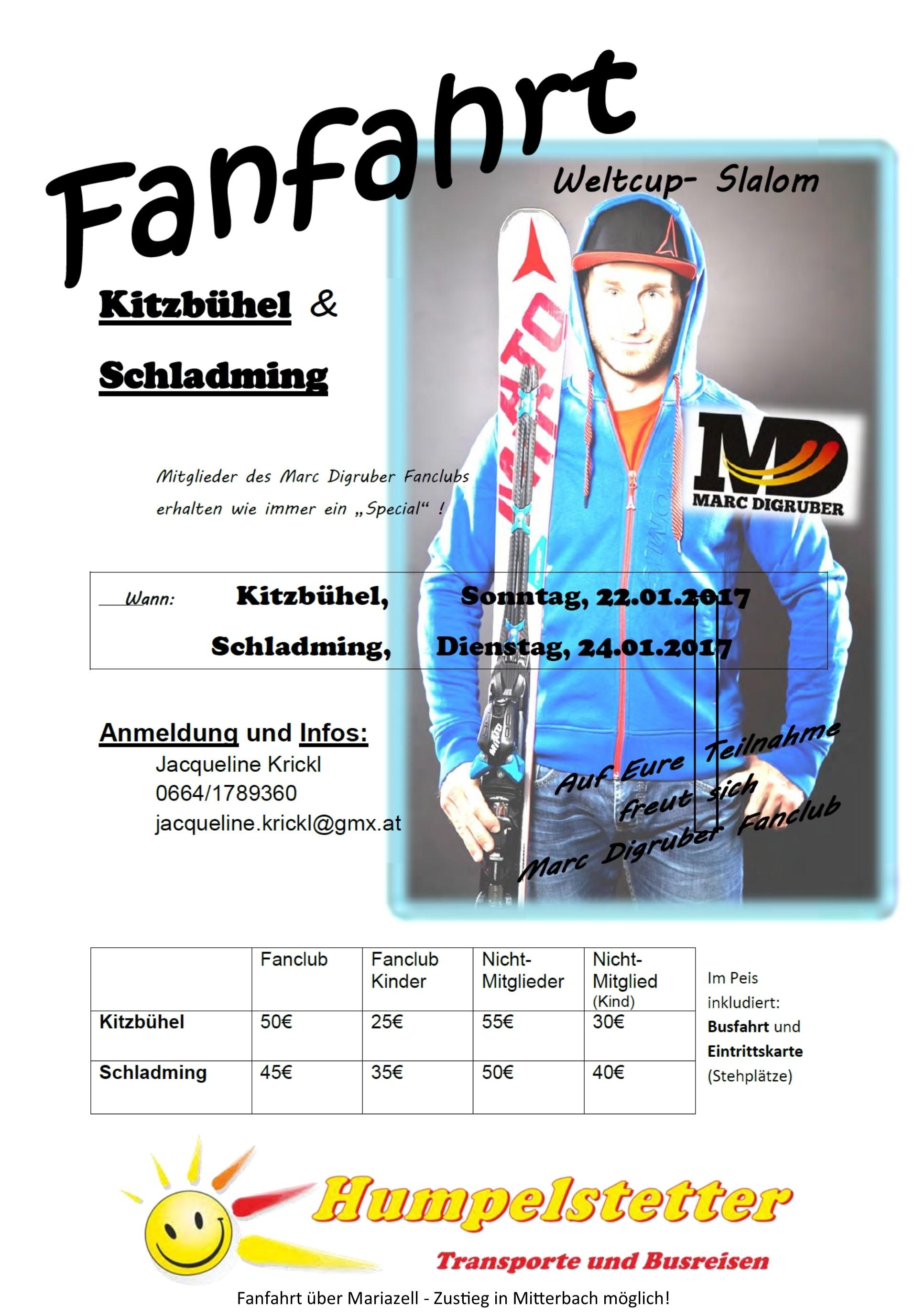 20170122-24_fanfahrt_hinweis