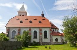 Mitterbach-kath.-Kirche